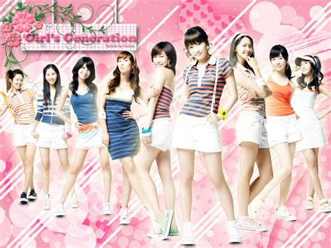 korean song korean images snsd hd wallpaper and background