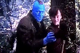 quills movie gif 11 spoilers james gunn just revealed about guardians of