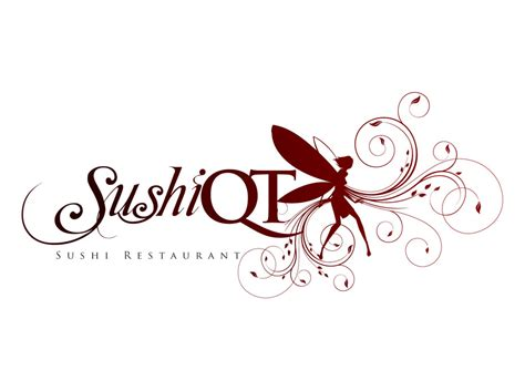 design logo resto logo design for calgary restaurant digital lion