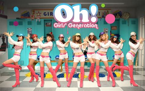 subscene subtitles for girls generation snsd oh