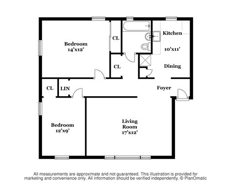 co op city floor plans 100 co op city floor plans seamans center floor