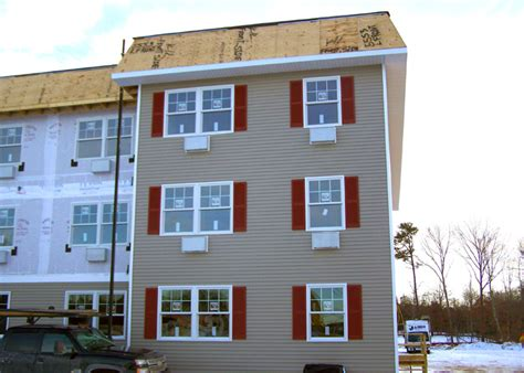 modular apartments modular apartment buildings westchester modular homes