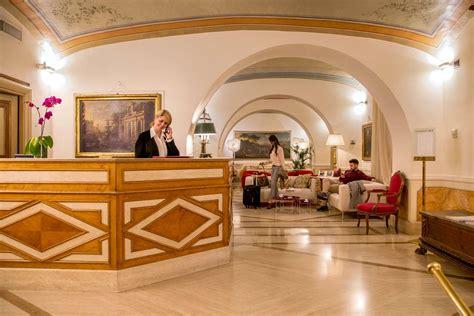 best western canada rome hotel rome best western hotel canada