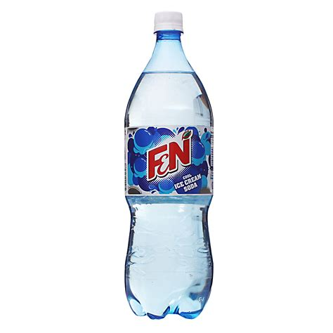 F N Soda By Ramss2 f n cool soda sparkling flavoured drink 0 from