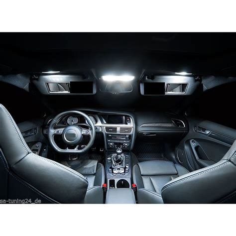 Audi Q7 Images Interior F 252 R Audi A4 B8 8k 2007 2015 Limousine Led