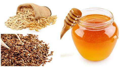 que alimentos comer para el estre imiento que alimentos tienen fibra para el estrenimiento hogar y