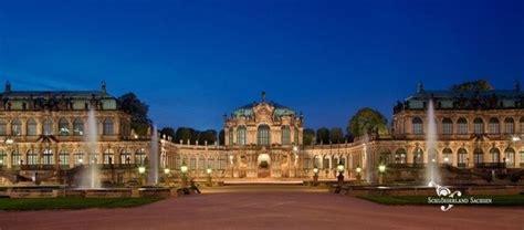 Cinderella Film Dresdner Zwinger | what was cinderella s castle modeled after in cinderella