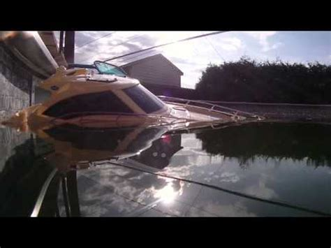 rc boats sinking youtube rc sinking boat youtube