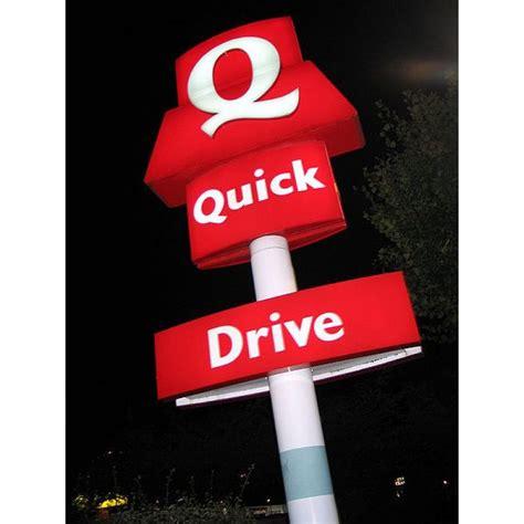 drive photo restaurant quick carrefour illzach horaires plan