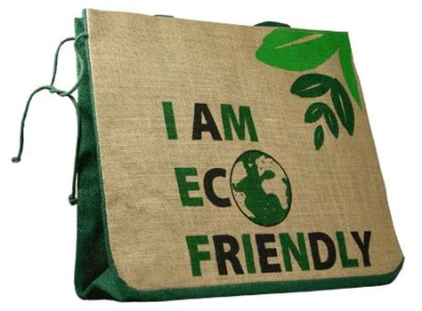 eco friendly use these eco friendly products to save environment