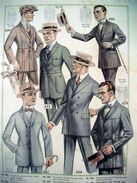 roaring twenties s fashion