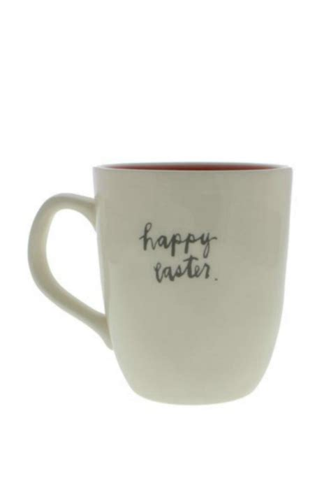 rae dunn mugs 100 rae dunn love mug amazon com rae dunn create