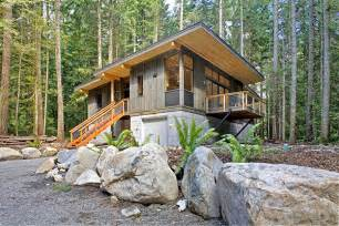 Small Eco Home For Sale Prefab Sustainable Home By Method Homes For Sale In