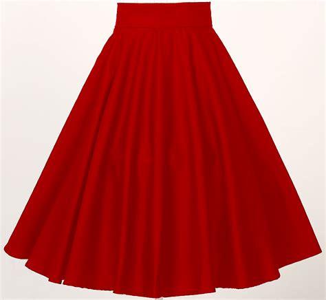 swing dance skirt 60s rock n roll promotion shop for promotional 60s rock n