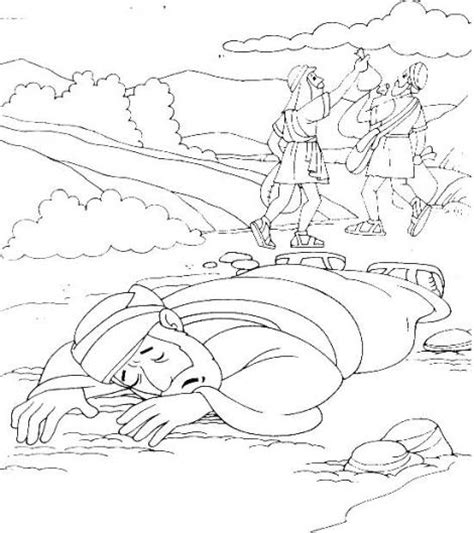 coloring pages for samaritan parabolas9 jpg 470 215 529 samaritan