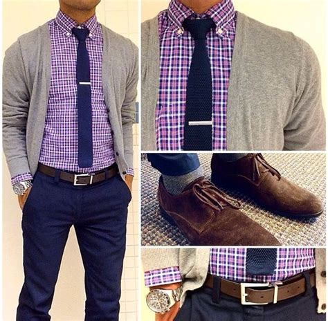 Dress W Hat Pink 25 best 25 grey chinos ideas on s style