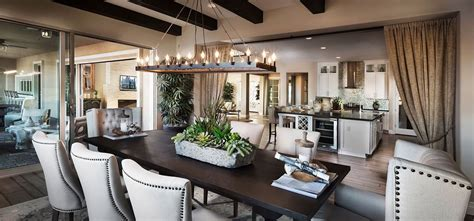 model home decor for sale lennar new homes for sale building houses and