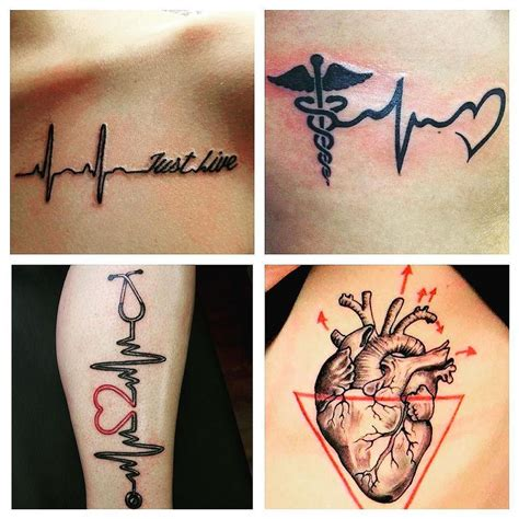 doctors with tattoos ig medicine medicine doctor surgeon medstudent