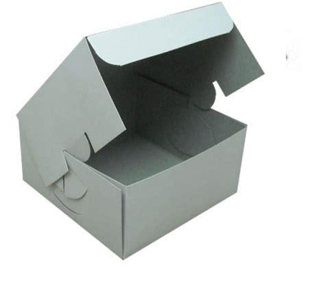 Paling Murah Adidas Box paper balloons n boxes box kotak