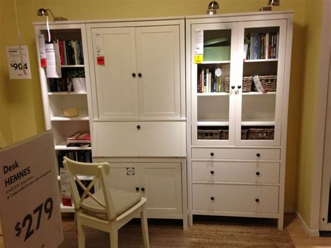 craft room ideas ikea craft room ikea hemnes craft room