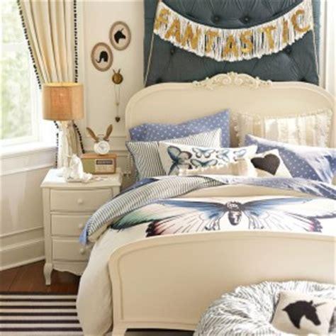 emily and meritt bedding emily meritt home decor collection for pottery barn teen