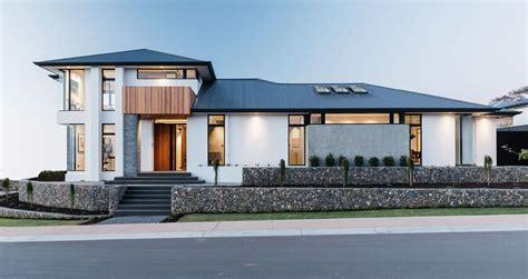 beechwood homes designs beechwood homes collapse avie home