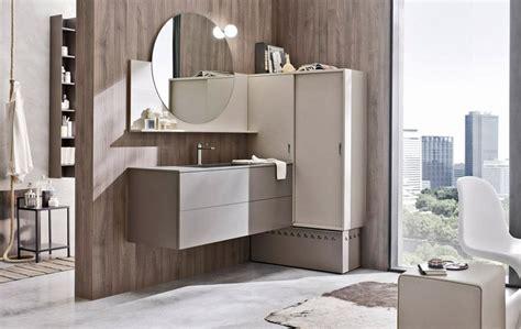mobili oristano arredo bagno ceramiche rivestimenti pavimenti bagno
