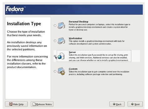 installing xp on debian how to install openvz on debian squeeze todayfloj over
