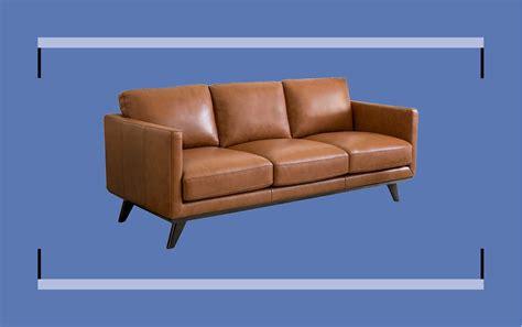flipboard heres    july furniture sale  don