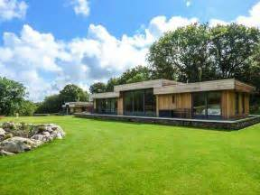 Lake District Self Catering Cottages by Lake District Self Catering Cottage Tewets Backbarrow Sleeps 6