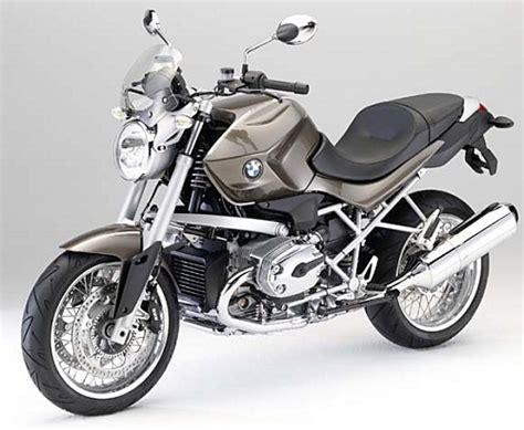 Bmw Motorräder Aus Berlin by Neue Bmw Motorr 228 Der R 1200 R Classic Und G 650 Gs Bmw
