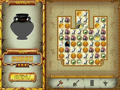 atlantis quest full version free download play atlantis quest gt online games big fish