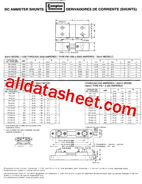 transistor fp1016 datasheet datasheet transistor fn 1016 28 images ta6038fn