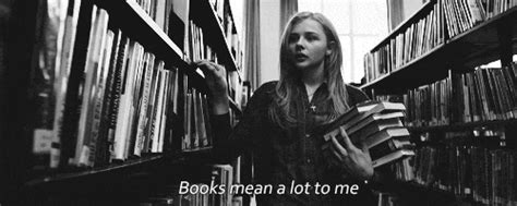 still me a novel ownvoices in ya we ve made great leaps but there s