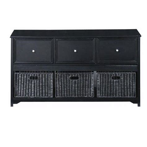 home decorators file cabinet home decorators collection oxford black file cabinet