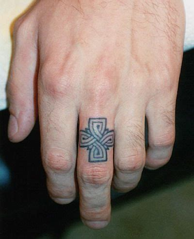 tattoo rings for men marriage tattoos for ring tattoos for design