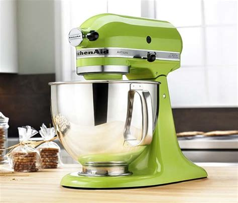 Best Kitchen Mixers by How To Choose The Best Kitchen Mixer Buyer S Guide