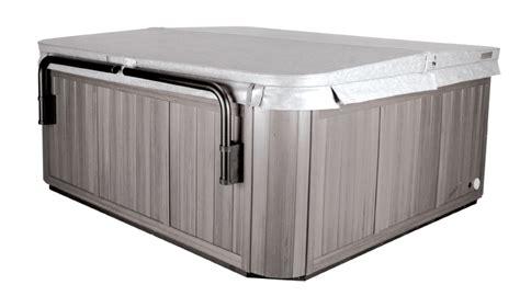 Tub Cover Shelf by Covershelf Arms Folded