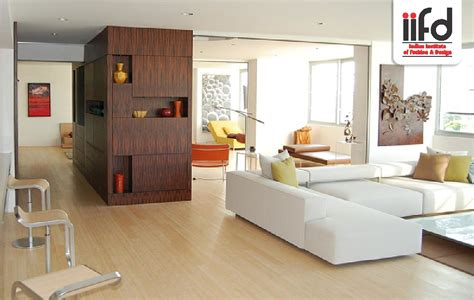 design ideas miami beach apartment florida by design fashion and sustainable designing fashion design