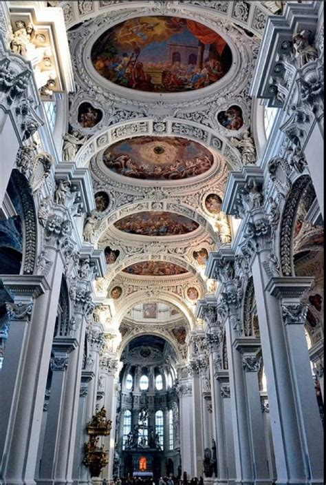 really rich decoration of baroque architecture at st 350 best baroque era music early music pictures etc