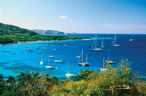 mustique island we are a global lifestyle travel and fashion guide read