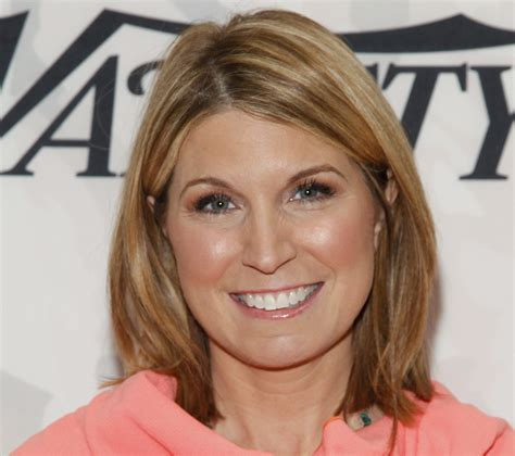 nicolle wallace hairstyle wallace haircut nicole wallace haircut
