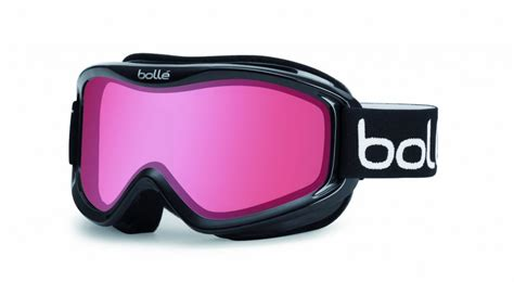 best snow goggles 5 best ski goggles protect your tool box