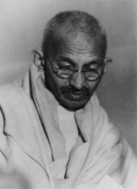 biography of karamchand gandhi frases de vida de mahatma gandhi 02 jpg quotes