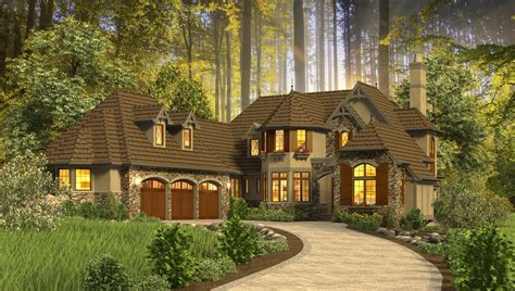 Whimsical House Plans by 13 Simple Whimsical House Plans Ideas Photo Building