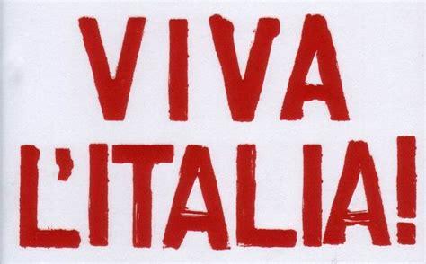 viva l italia le interviste ai protagonisti cinemotore