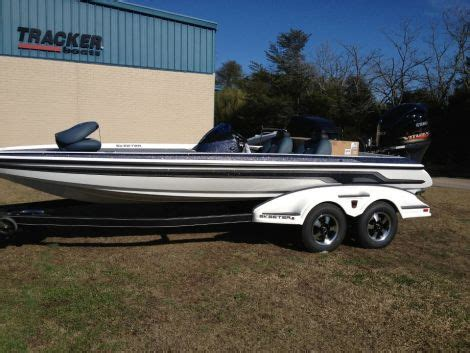 boat carpet greenville sc boats for sale in greenville south carolina used boats
