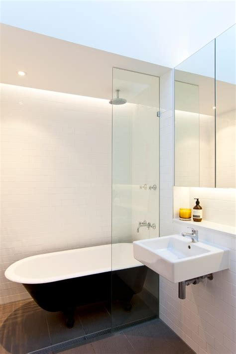 contemporary bathtub shower combo tub shower combo bathroom contemporary with bench chrome