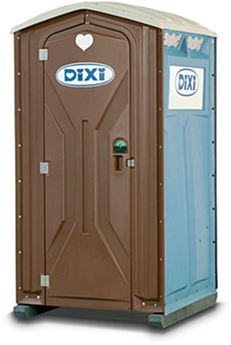 Mobiele Toilet Huren Den Haag by Dixi 174 B Das Original Unter Den Mobilen Toilettenkabinen