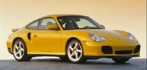 Yellow Porsche Alice Cullen Cullen Cars Pinterest